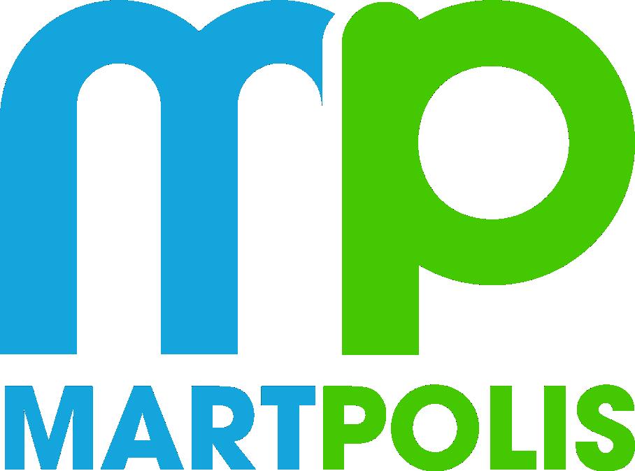 Martpolis